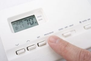 What Is Auxiliary Heat >> What Is Auxiliary Heat Find The Answer Aspire Heating