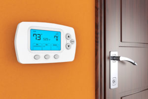 What Is Auxiliary Heat >> What Does Auxiliary Heat Mean Archives Aspire Heating And