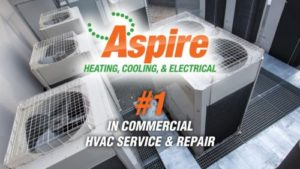 best HVAC contractors near me