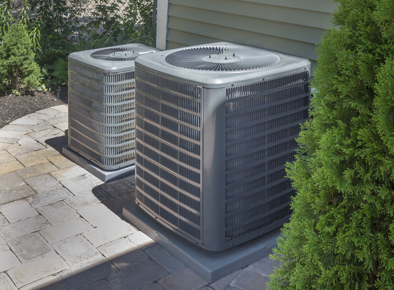 how long do air conditioners last