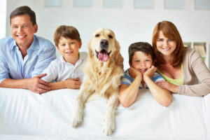 What Does Indoor Air Quality Mean to You